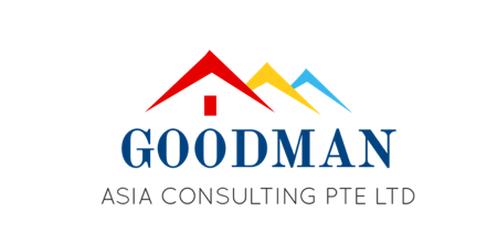 Goodman Asia Consulting